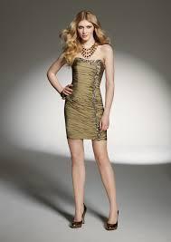 mini corset short best prom dresses 2011 uk on sale mini