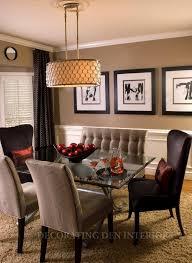 room color palette overwhelming living room color palettes dining ideas dining room