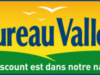 bureau vall carcassonne bureau vallée carcassonne bureau vall e nevers vos fournitures de