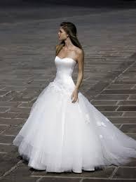 robes de mari e toulouse robes de mariée valence mariage toulouse