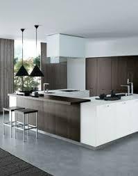 Modern Kitchen Cabinet Design Photos Modern Kitchen Design Trends Küche Idee Pinterest Modern