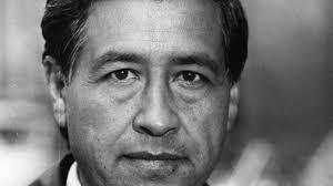 cesar chavez cesar chavez s complex history on immigration abc news