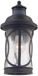 Motion Sensor Porch Ceiling Light capistrano 13