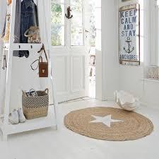 Esszimmertisch Teppich Wie Man Den Richtigen Teppich Wählt Westwing Magazin For Unter