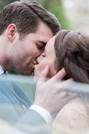 Wedding Photographers Seattle Wedding Day Experience Wedding Photographers Seattle