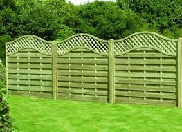 build decorative fence panels peiranos fences best decorative