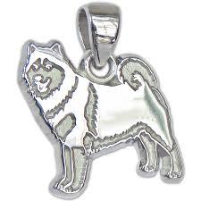 belgian sheepdog jewelry alaskan malamute jewelry akc shop