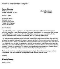 Sample Cover Letter For Nursing Resume by Construction Worker Cover Letter Http Exampleresumecv Org