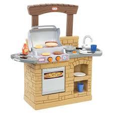 childrens wooden kitchen furniture kitchen makeovers childrens wooden kitchen set pink play kitchen