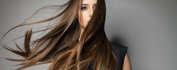 best hair extensions say yes to the best hair extensions boca raton can offer