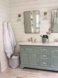 bathroom cabinets design ideas 12509 hbrd me