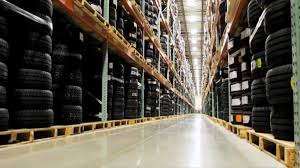 Used Tires And Rims Denver Tire Rack Your Performance Experts For Tires And Wheels
