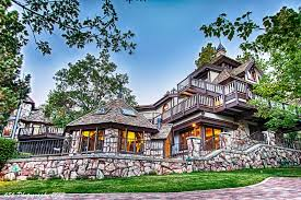 mansion rentals for weddings mansion 15 660sf retreats reunion wholevacation mansions