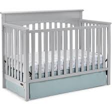 Graco 3 In 1 Convertible Crib Graco 4 In 1 Convertible Crib White Corporate Perks Lite