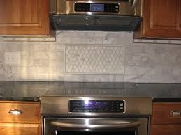 Backsplash Kitchen Tile Kitchen Backsplash Design Lowes Bathroom Marble Backsplash