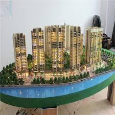 architectural plans for sale building plans model for civil works contractors handmade
