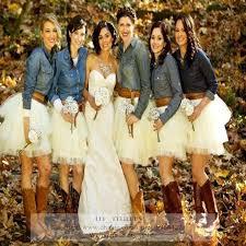 tulle skirt bridesmaid 2016 country wedding bridesmaids tutu tulle skirt