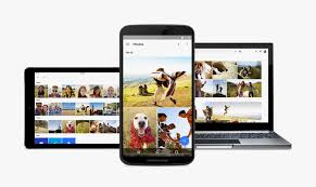 google photos is your new essential picture app wired