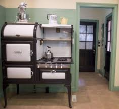 Vintage Kitchen Ideas by Style Vintage Kitchens Decoration All Home Decorations