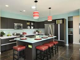 Pro Kitchens Design 76 Best Kitchens Images On Pinterest Dream Kitchens