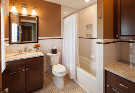 renovation bathroom historic bathroom renovation hyde park interior design by amy