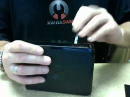 seagate freeagent goflex desk 4tb seagate goflex desk 3 5 hard drive 2tb 3tb etc tear down