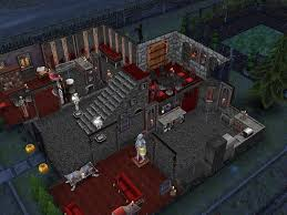 house design 2 games dracula pad angle 2 simsfreeplay housedesign designedbyjade