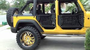 jeep wrangler custom 2 door jeep dcc customs ubc 2011 lifted jeep wrangler jk 22 u0027s on 37 u0027s