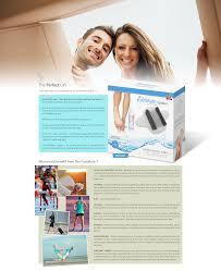 the footmate system foot brush scrubber u0026 massager