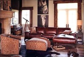 living room furniture kansas city value city living room furniture value city living room furniture