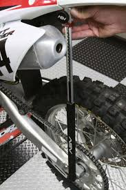 10 dirt bike suspension tips dirt rider