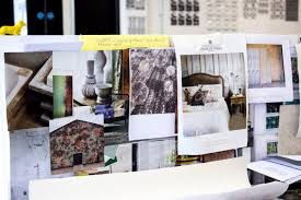 Interior Design Courses Ba Hons Interior Decoration Design U0026 Styling U2014 Courses