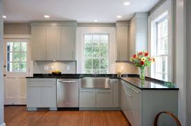 kitchen crown molding ideas 7 things to do with that awkward space above the cabinets the