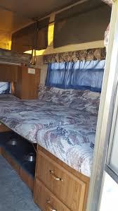 1998 cruiser rv shadow cruiser 810 w truck camper stewartville mn