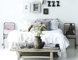 d馗oration chambre adulte romantique decoration chambre adulte romantique couleur chambre adulte deco