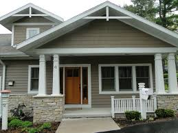 beautiful small ranch home designs photos decorating design