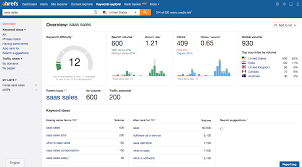 Domain Names Only Title How We Built And Launched A Successful Microsite On Product Hunt