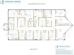 office design dental office floor plan software small dental