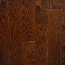 Pergo Wood Flooring Pergo Wood Flooring Pergo Outlast Vintage Pewter Oak 10 Mm Thick