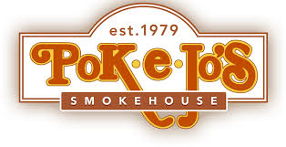 round rock outlet black friday pok e jo u0027s texas bbq and catering in austin and round rock