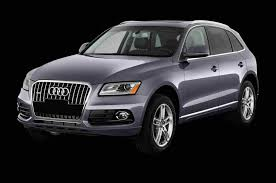 audi q5 price audi q5 2015 white cars9 info