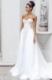 1909 best wedding dresses images on pinterest wedding dressses