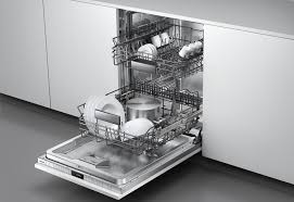 cuisine gaggenau the best gaggenau appliances blax kitchens ltd