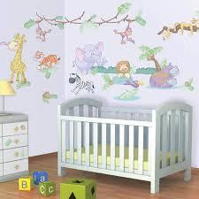floral nursery wallpaper beautiful kids room wallpaper u2013 marku