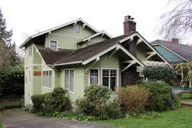 sears craftsman house baby nursery craftsman houses craftsman tiny house swoon houses