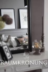Schlafzimmereinrichtung Blog Raumkrönung Schlafzimmer Vorher Nachher