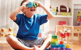 spark create imagine learning activity table 10 ways to spark your child s imagination huffpost