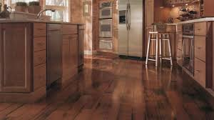 flooring store vouch