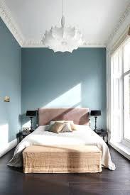 deko schlafzimmer wand u2013 abomaheber info