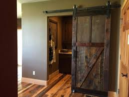 Sliding Barn Door Construction Plans Locking Mechanism For Barn Doors Sliding Barn Door Glass 78